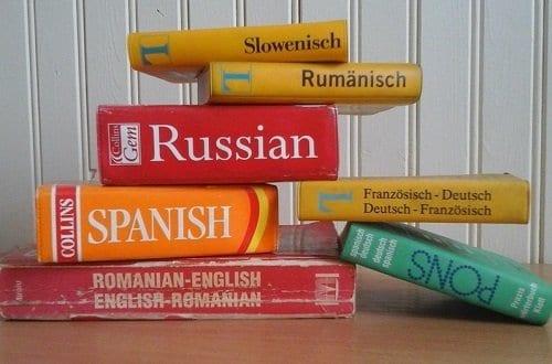 Conheça 17 sites e aplicativos GRATUITOS para você aprender um novo idioma