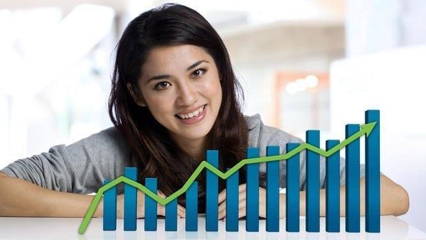Aprenda a determinar seus objetivos financeiros