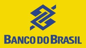 Logotipo do banco do brasil
