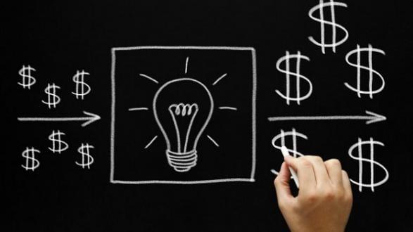 Investimentos para iniciantes - Imagem principal