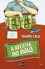 a-receita-do-bolo-e1554731270920