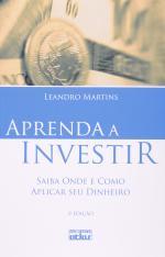 aprenda-a-investir-e1554734804924