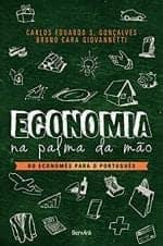 economia-na-palma-da-mao-e1554733740736