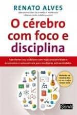 o-cerebro-com-foco-e-disciplina-e1554770472454