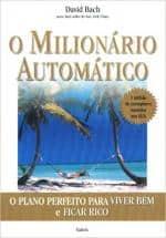 o-milionario-automatico-e1554734367195