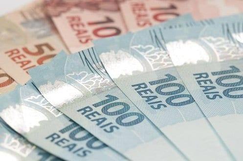 FGTS: Governo libera saque de até R$ 1.045 de contas ativas e inativas