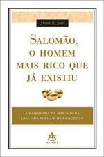 salomao-o-homem-mais-rico-que-ja-existiu-e1554770049830