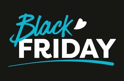 10 sites indispensáveis para economizar na Black Friday 2019