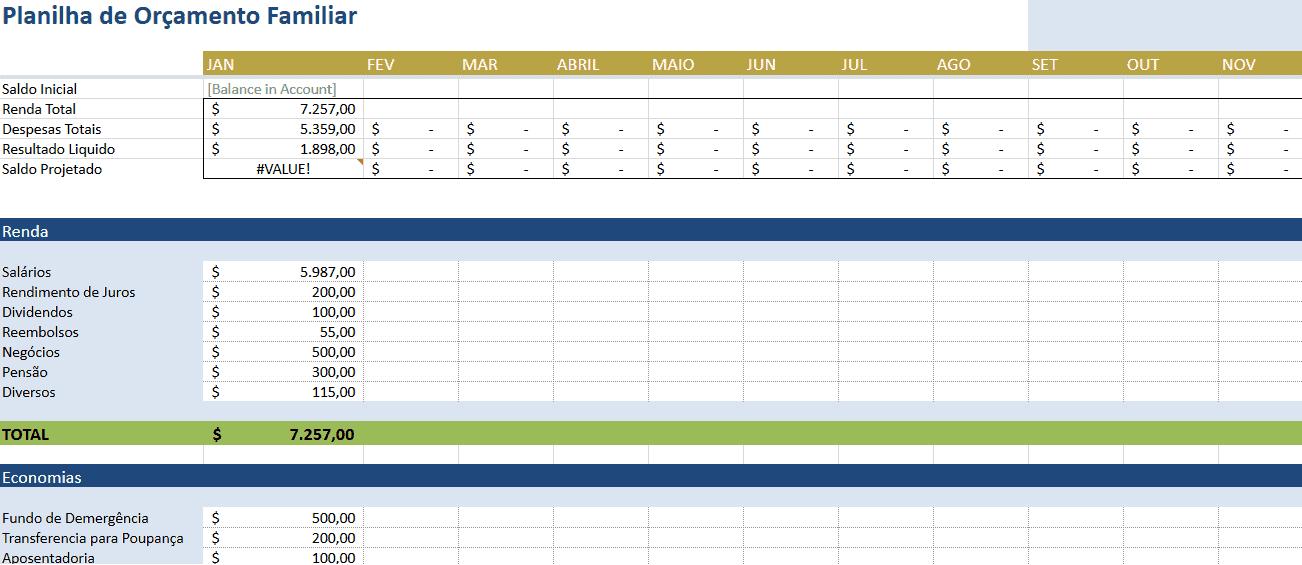 planilha-orçamento-familiar