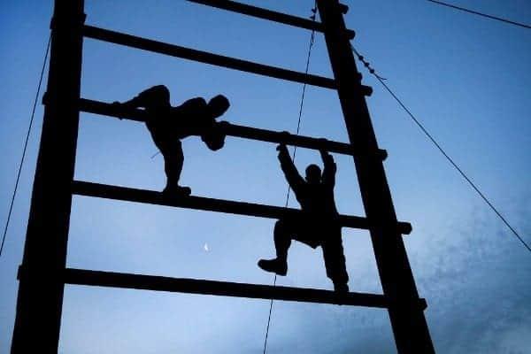 superar-obstaculos