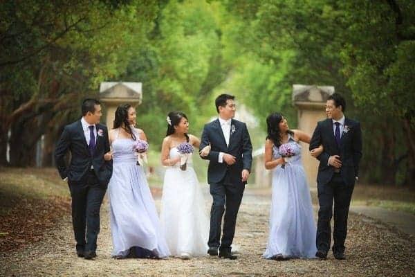 dicas-como-organizar-casamento-economico