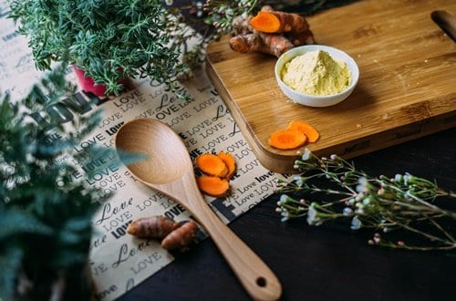 mesa para cozinhar