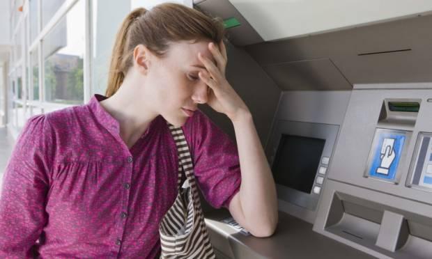 Como pagar menos tarifas bancárias