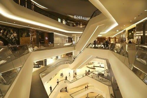 Consumismo: saiba como evitar o excesso de compras por impulso e viver melhor!