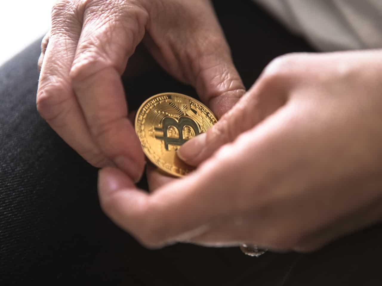 Santander moeda digital