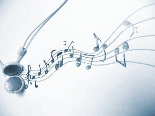 aplicativos-de-musica