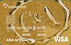 assets_img_cards_cea-visa-gold