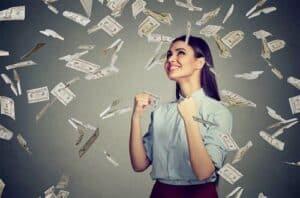 10 dicas para pedir aumento de salário