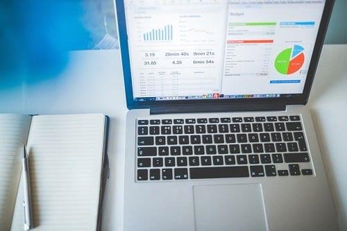Programa de controle financeiro empresarial: 11 opções interessantes!