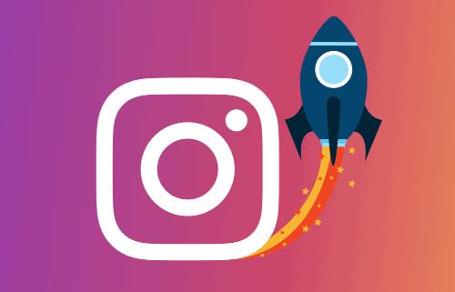 Os 13 melhores perfis do Instagram sobre educação financeira