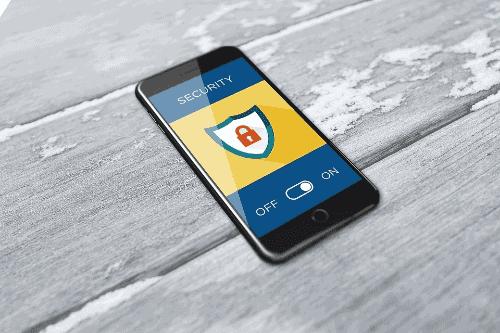 Procurando um aplicativo de senha para proteger seus dados? Conheça os 9 melhores!