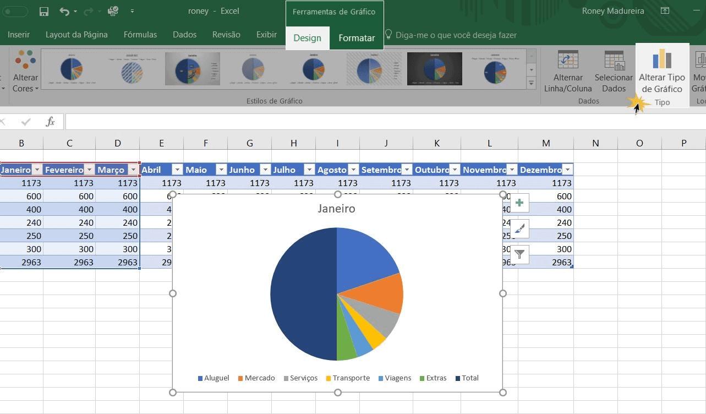 como-criar-grafico-excel-2
