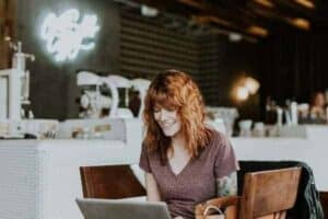 Freelancer: o que é, como começar, com o que trabalhar e dicas para ser um bom profissional
