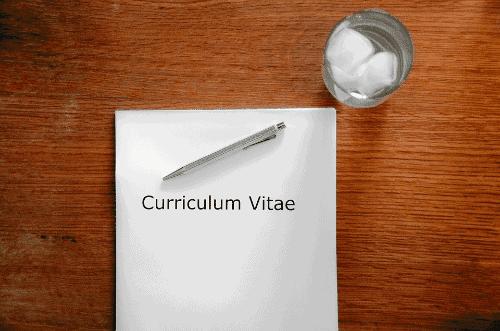 7 Dicas para quem quer saber como fazer um currículo perfeito