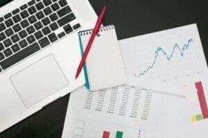 Orçamento pessoal: saiba como elaborar o seu corretamente em 5 passos!