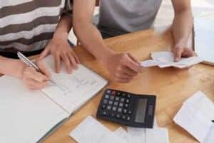 Está endividado? Veja 7 erros para NÃO cometer na hora da renegociação de dívidas!