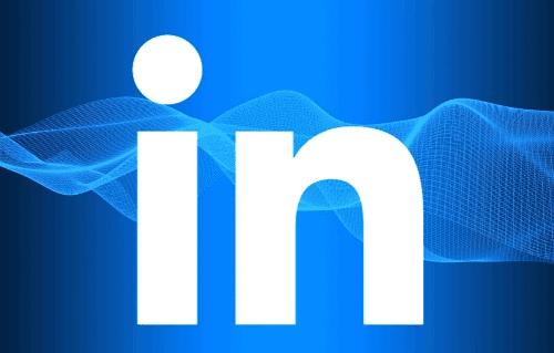 como-fazer-bom-perfil-linkedin