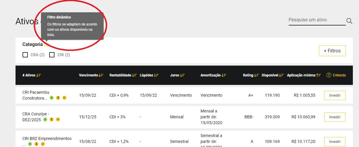 XP Investimentos: conheça melhor uma das maiores corretoras do Brasil