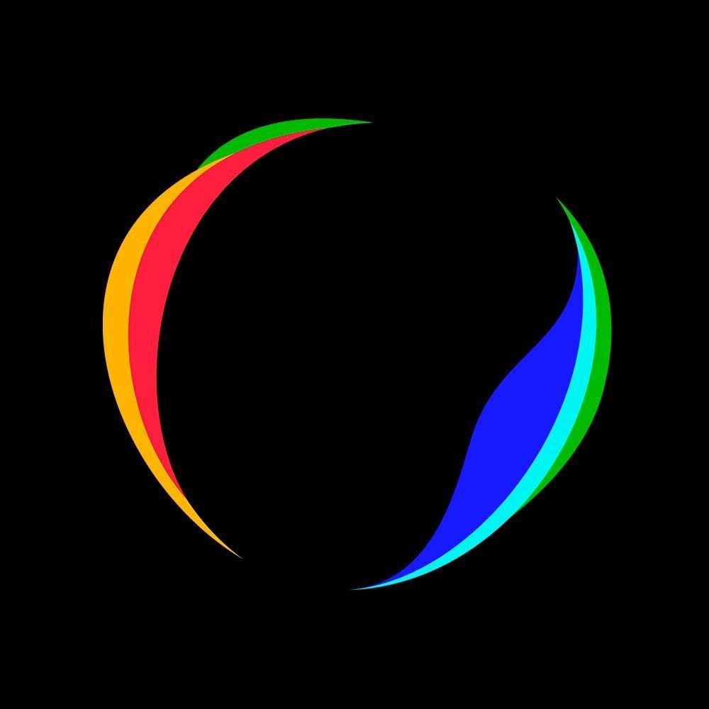 logomarca da infinitepay