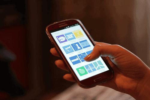 Banco digital: saiba qual o melhor dentre as diversas opções disponíveis no mercado!
