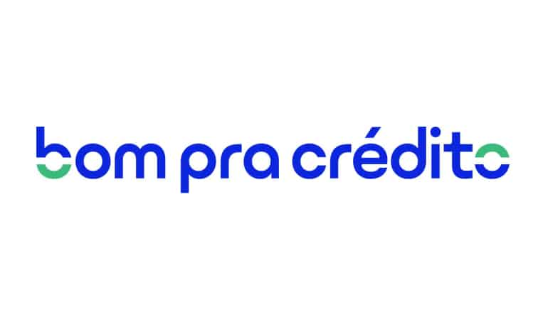 bom-pra-credito