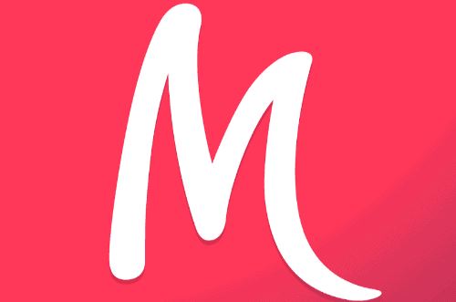 Logo do Méliuz simbolizando o tema Méliuz lança plataforma