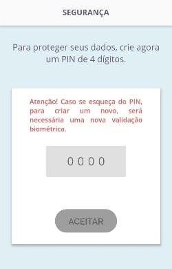 CPF Digital: saiba como usar o novo aplicativo do Governo Federal