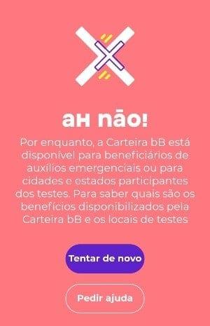 carteira-bb-cad-7