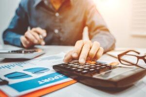 Prazo para declaração de imposto de renda termina nesta terça feira (30/06)