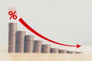 BB anuncia redução das taxas de juros para PF e PJ