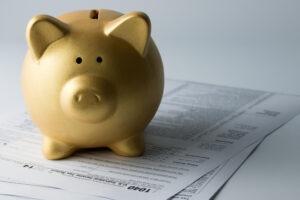 Imposto de Renda: Como pagar menos e aumentar a restituição?