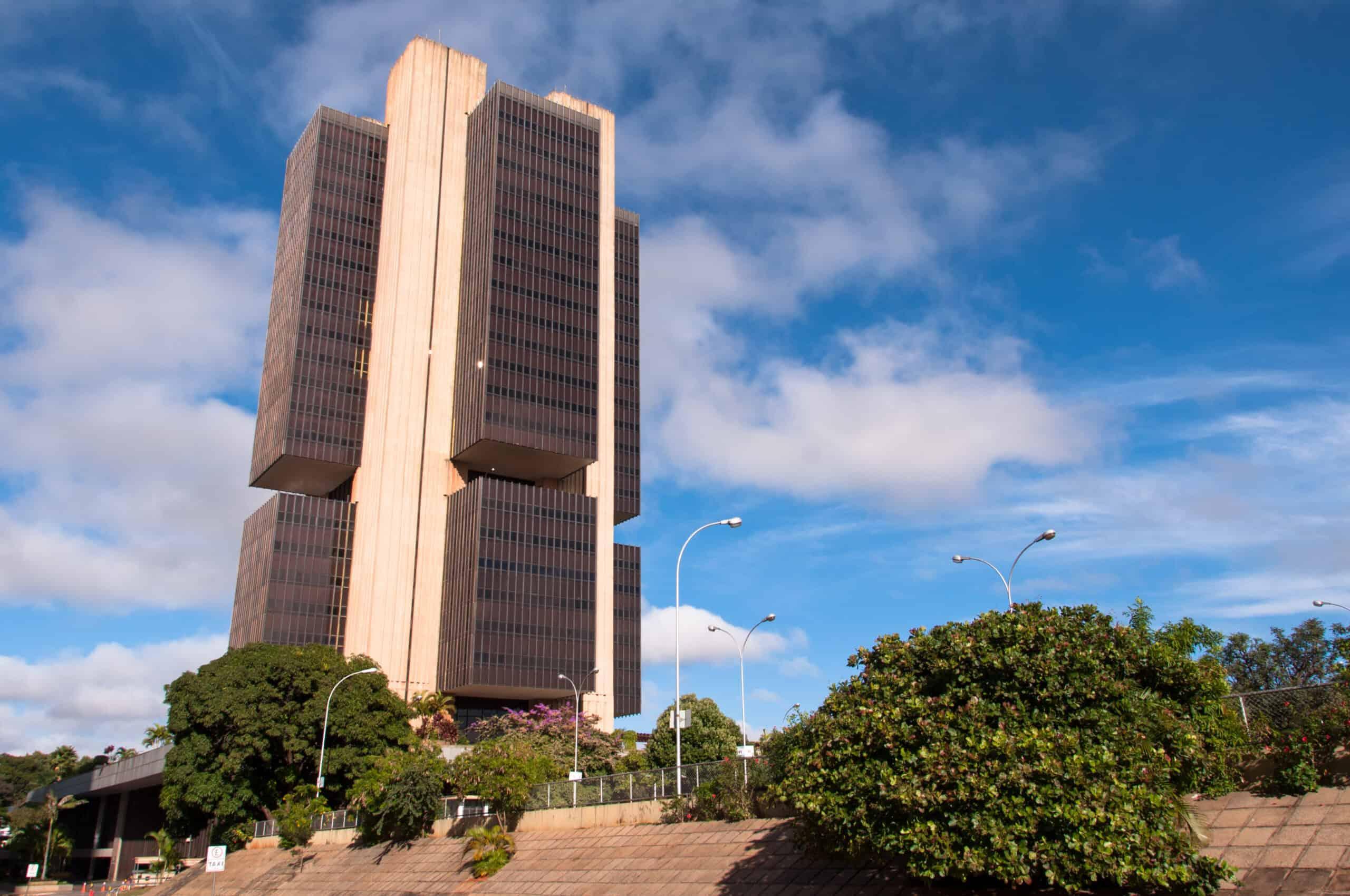 Banco Central anuncia medidas para incentivar crédito
