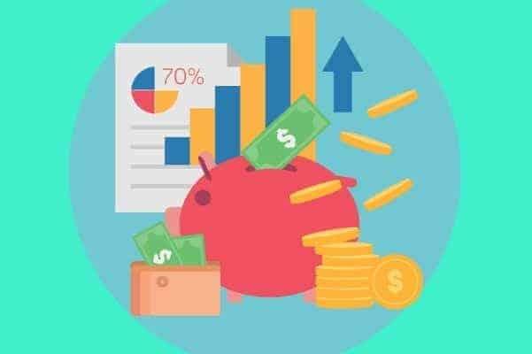 Quer abrir conta poupança online? Veja as melhores opções!