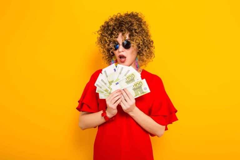 Melhores cartões de crédito com cashback