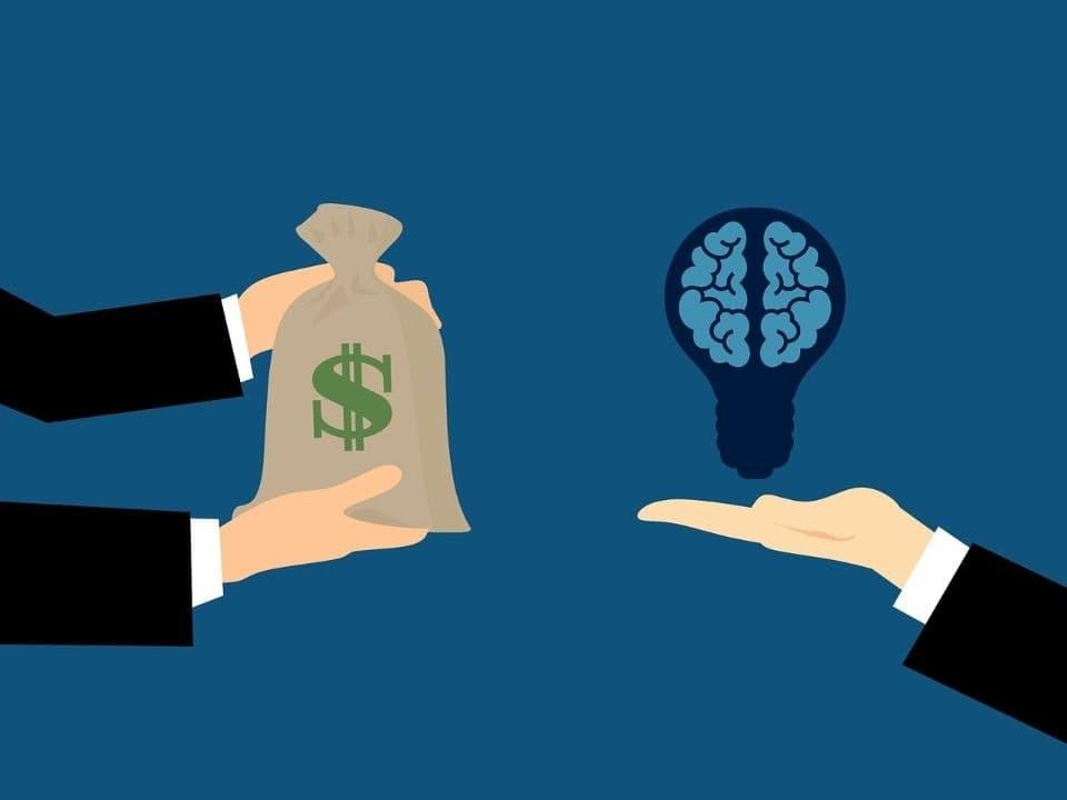 maneiras rápidas de ganhar dinheiro online agora melhor criptomoeda alternativa para investir 2021 comprar bitcoin é seguro