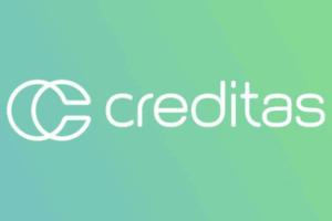 creditas logotipo