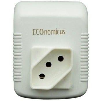 economizador-de-energia-eletrica