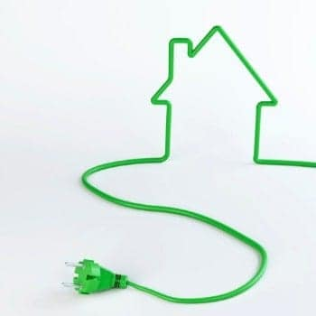 como economizar energia residencial