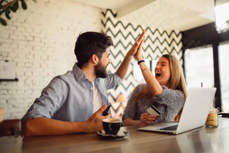 Entenda tudo sobre o empréstimo pessoal