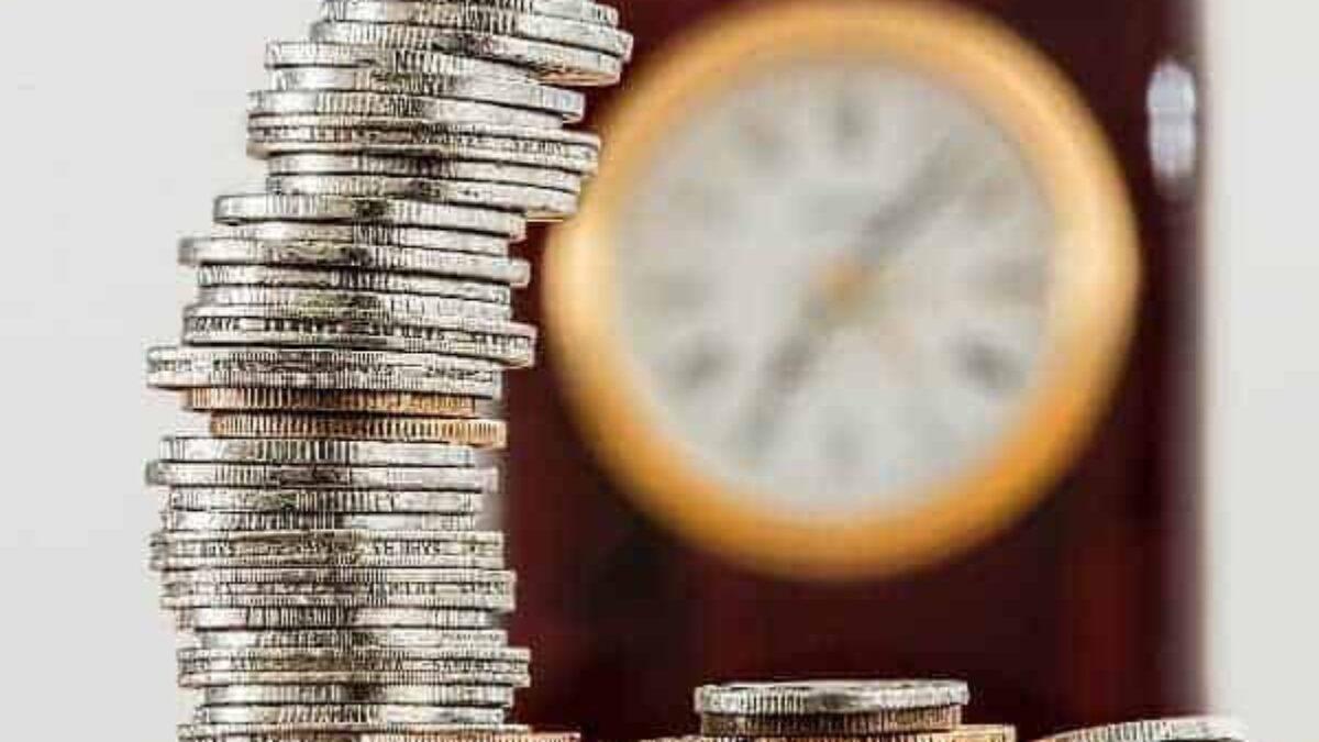 como ganhar dinheiro em casa com baixo investimento